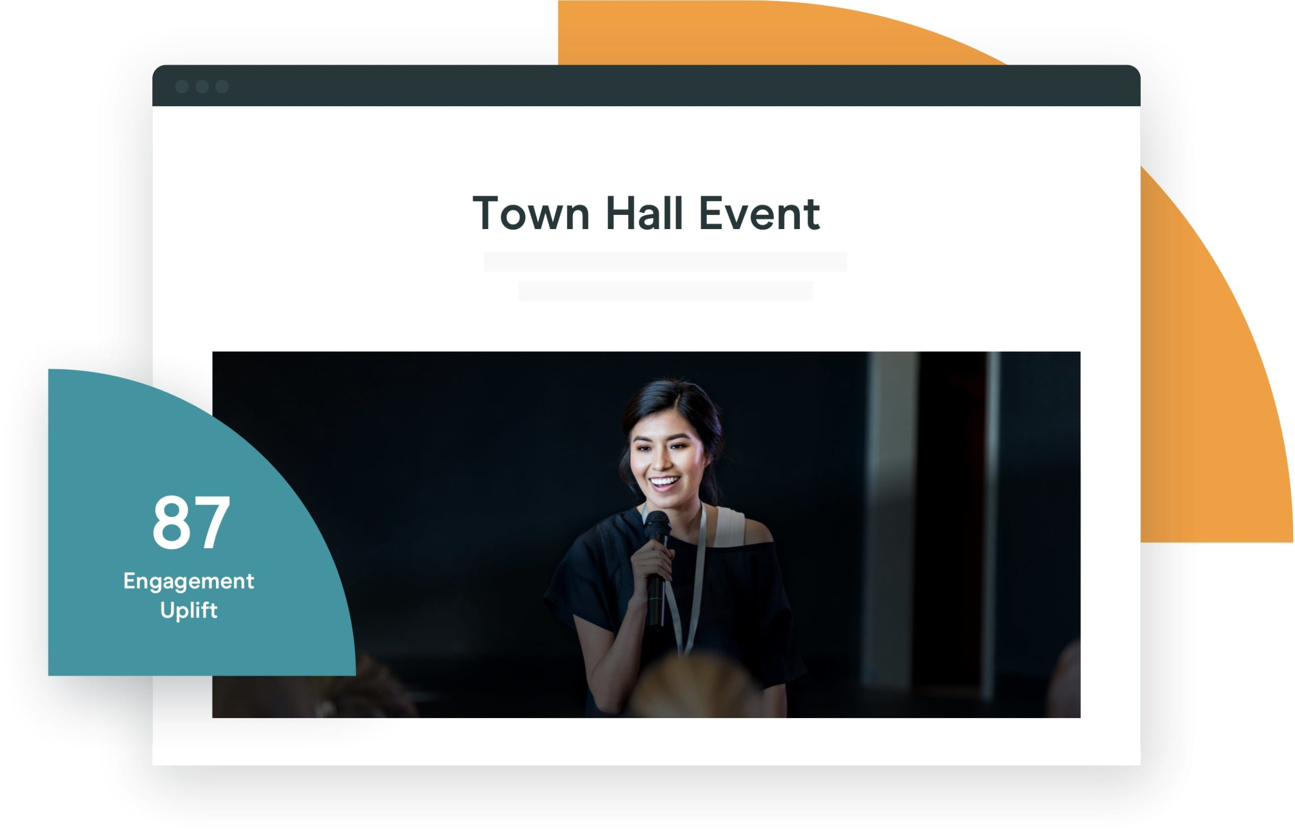 town-hall-event