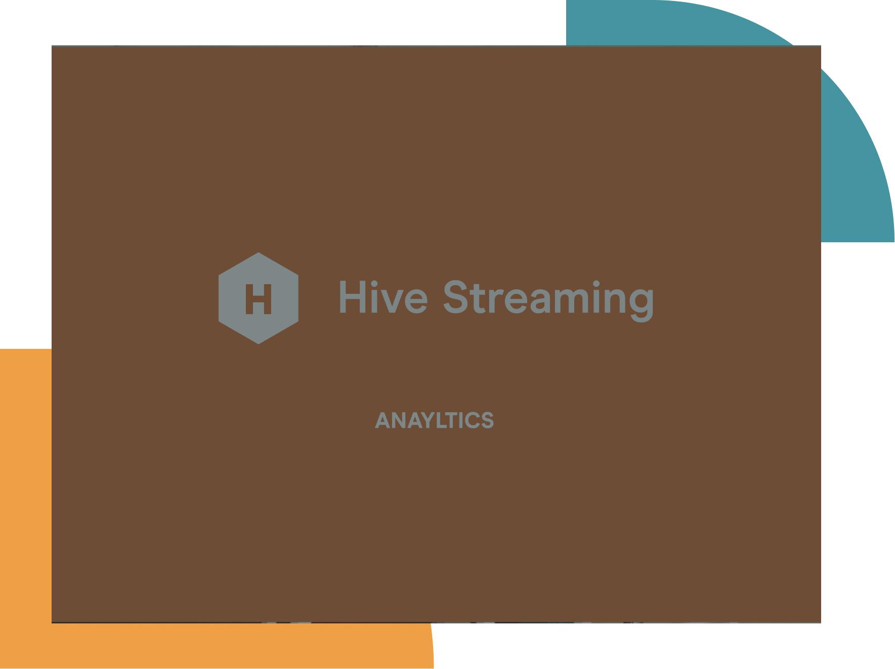 video-analytics-place