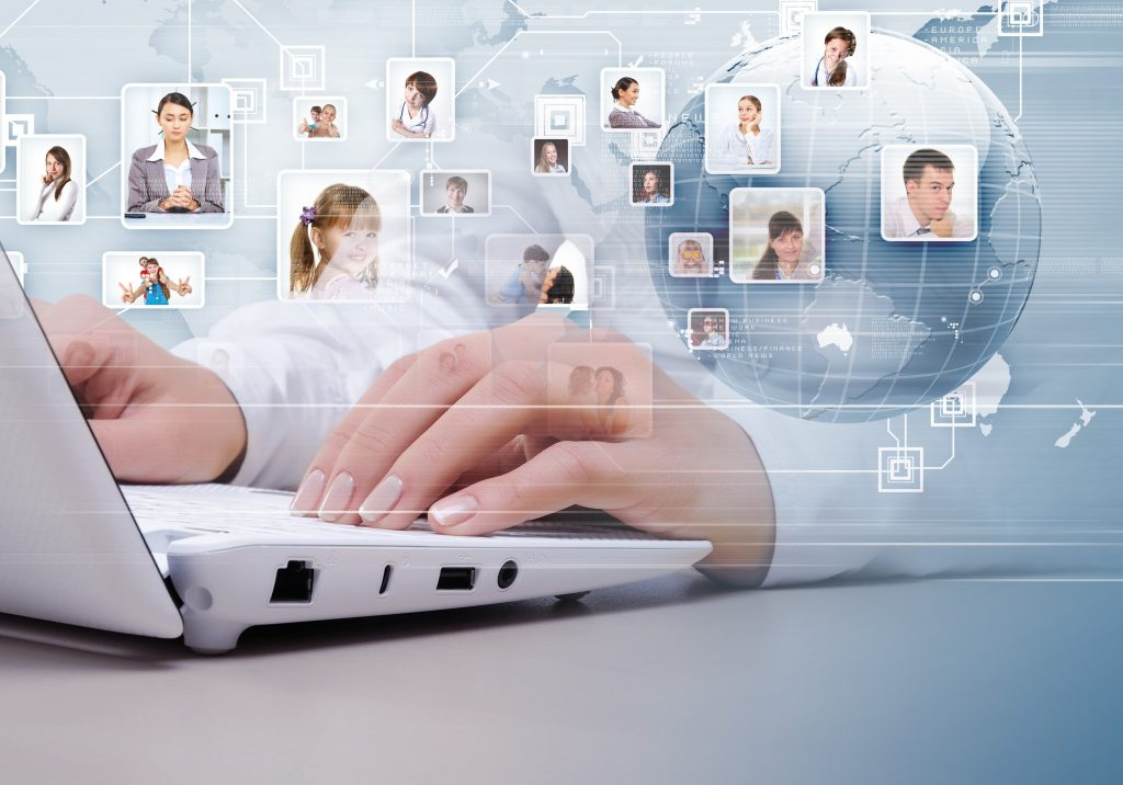 The Cost and Effectiveness of Enterprise Video Delivery Solutions