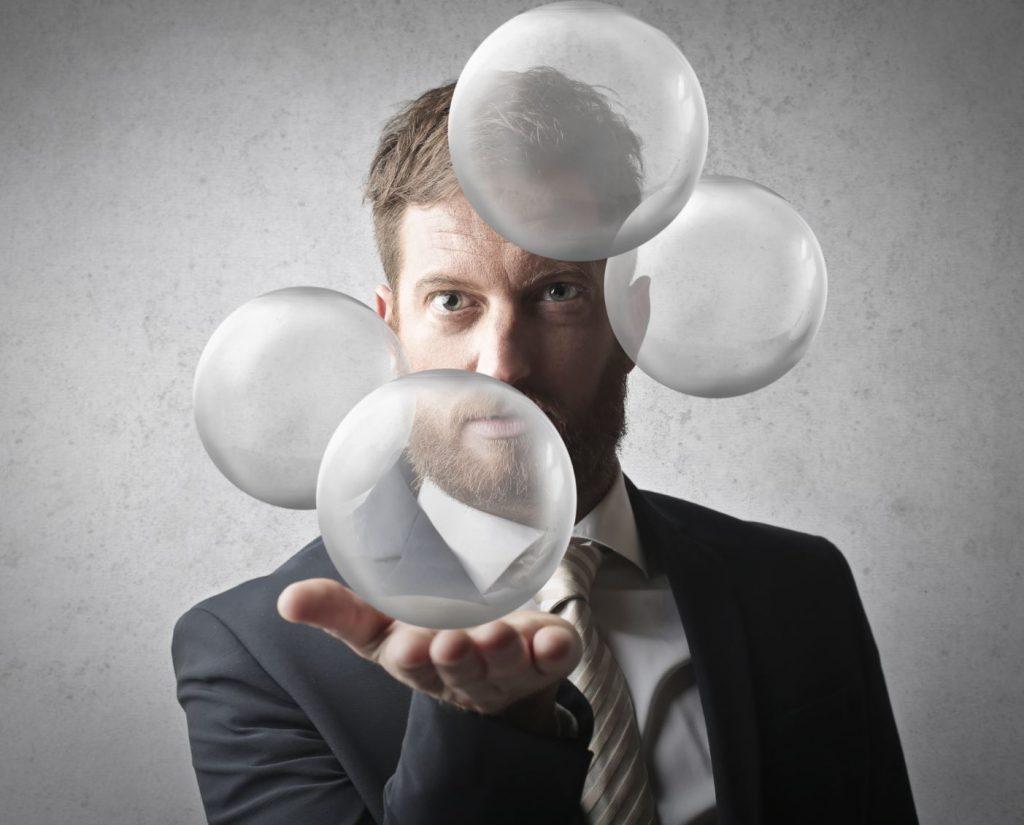 The Benefits of Increasing Enterprise Video Communication