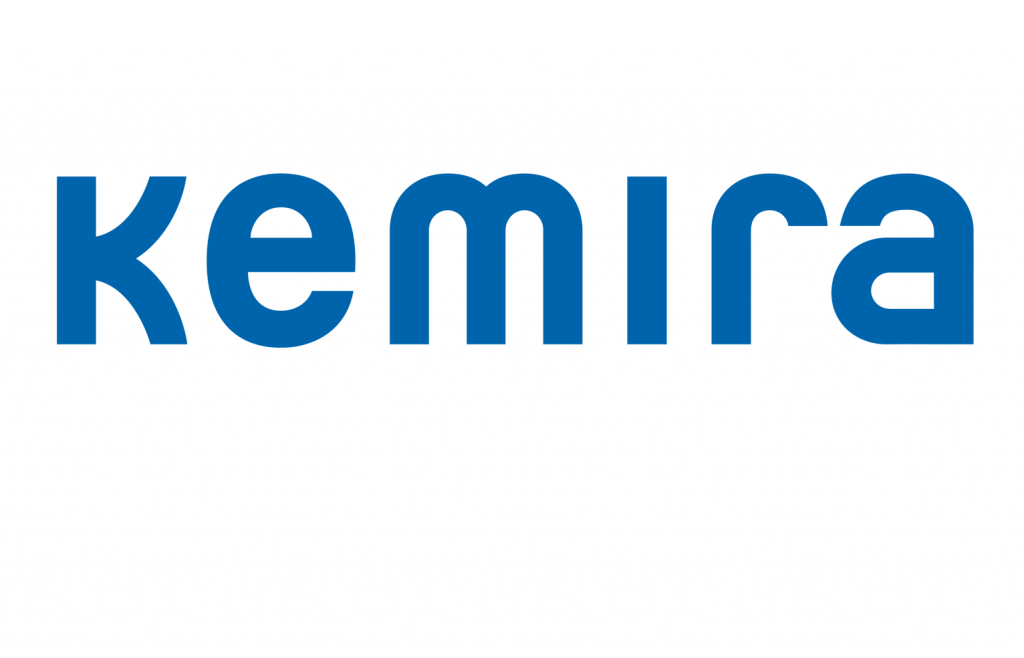 Hive Solves Video Delivery Challenge for Global Chemical Company Kemira
