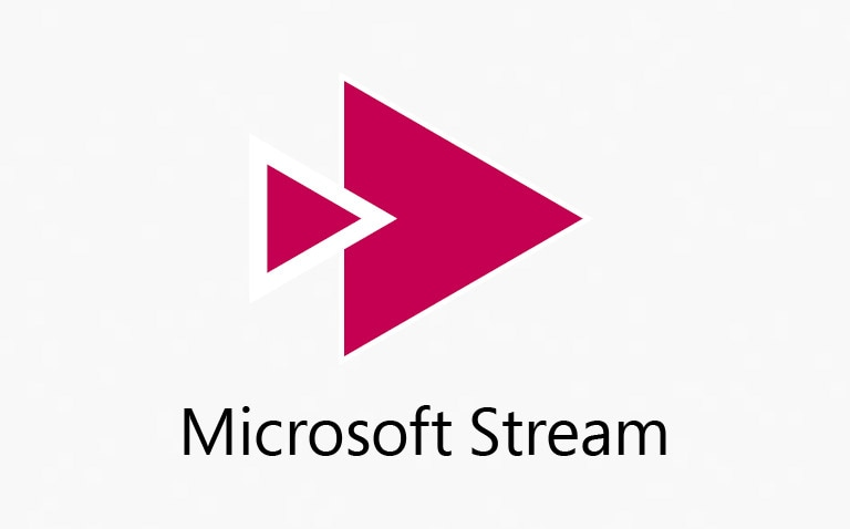 Microsoft Live Events Is Officially GA!