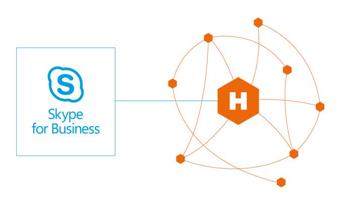 Webinar: Microsoft and Hive Streaming