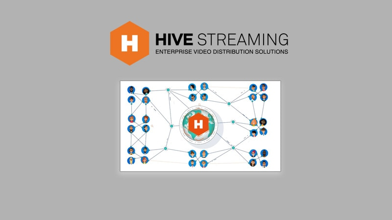 Hive Insights + Silent Testing