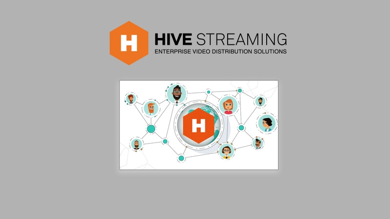 Introduction to Hive Streaming