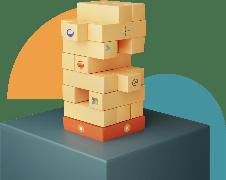 integrations-stack-min