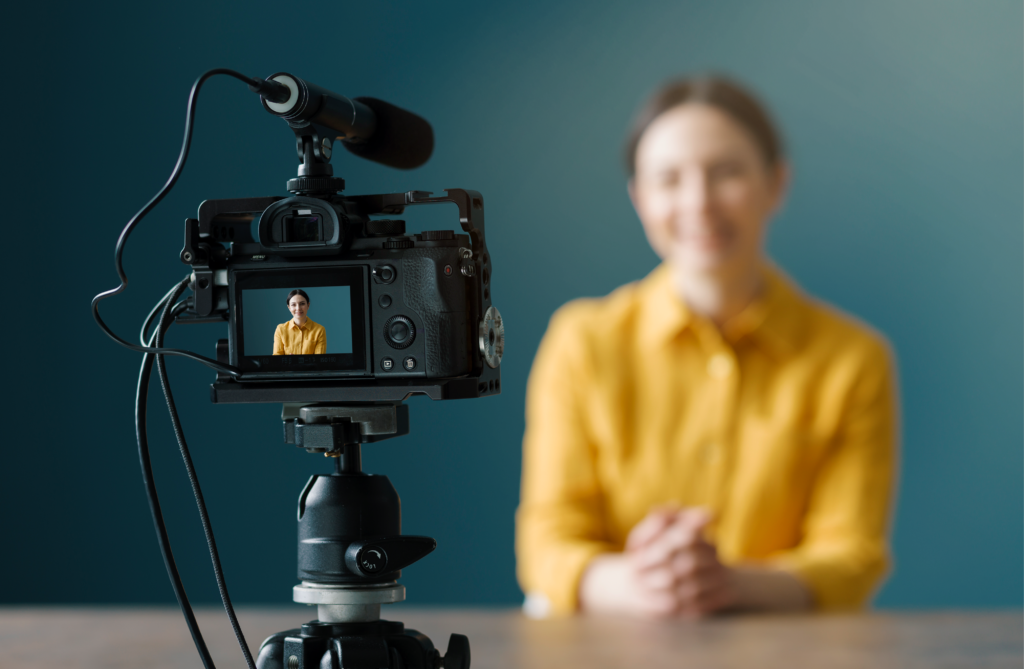 Why your Organization's Success Hinges on Inclusive Employee Video Communication